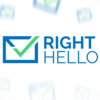 Righthellocom