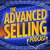 The advanced selling podcast 300x300