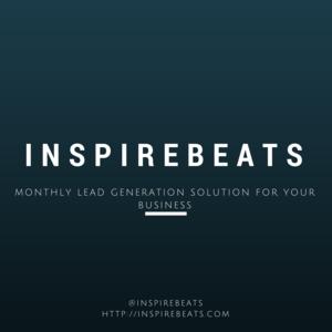 Inspirebeats