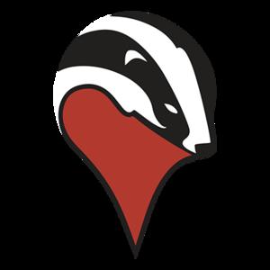 Badgermaps