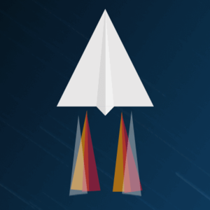 Spaceshyp