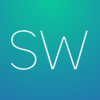 Saleswise