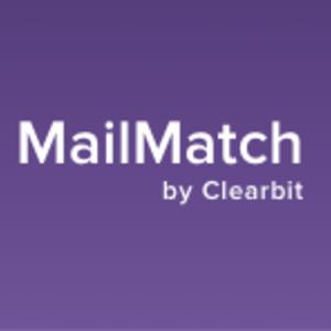 Mailmatch